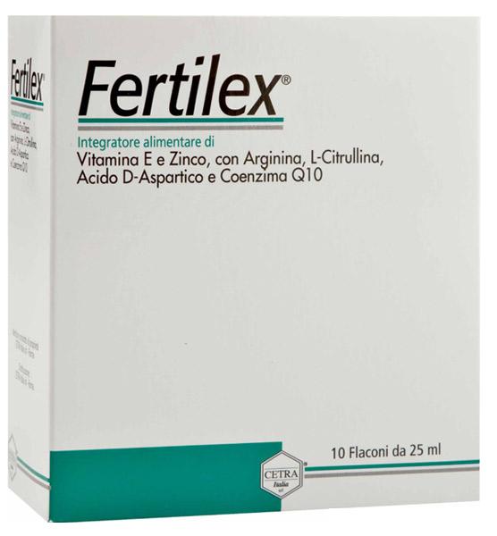 Fertilex