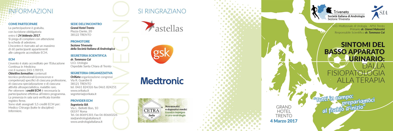 SINTOMI-DEL-BASSO-APPARATO-URINARIO--DALLA-FISIOPATOLOGIA-ALLA-TERAPIA3
