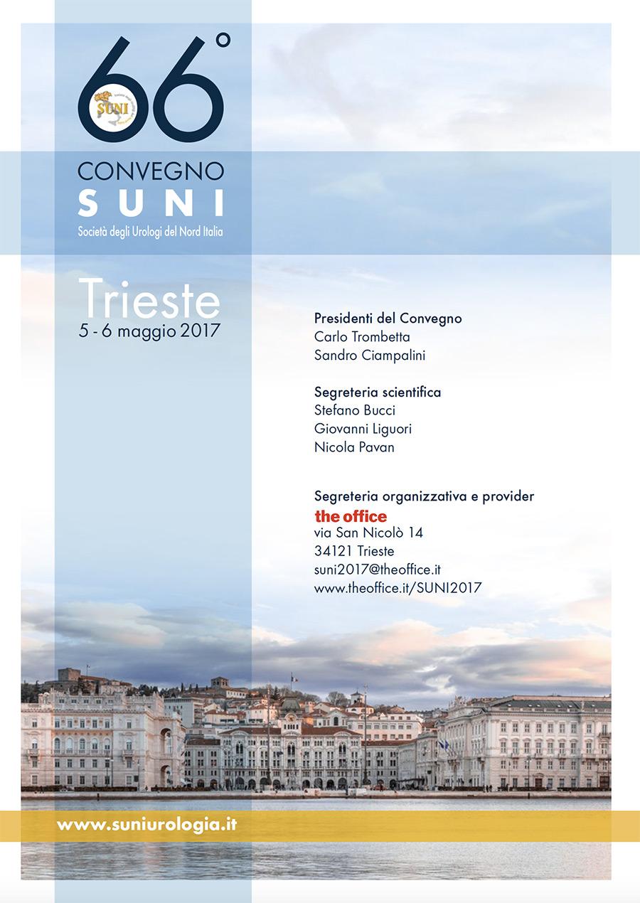 CONVEGNO-SUNI---SocietA-degli-Urologi-del-Nord-Italia