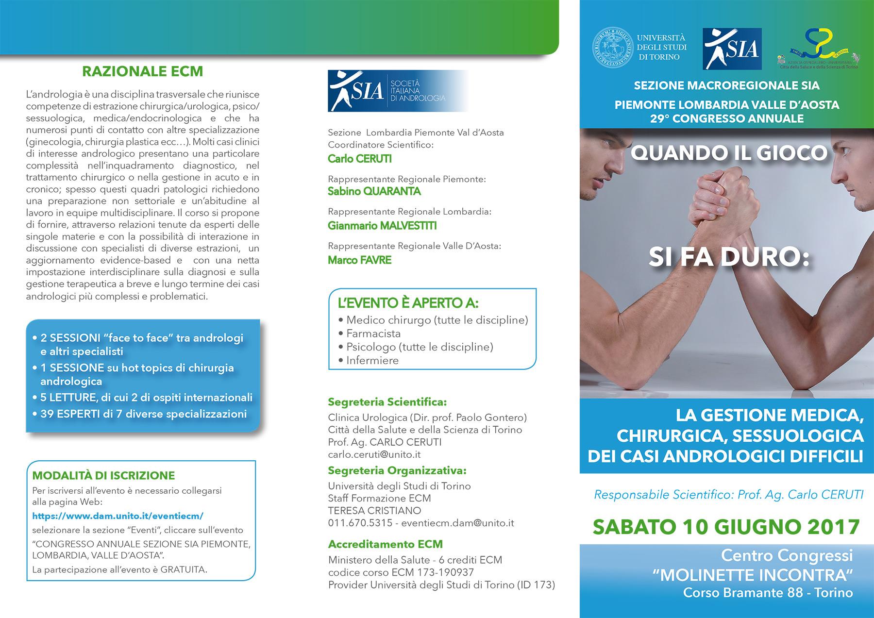 Convegno-Lombardo-Piemontese-1