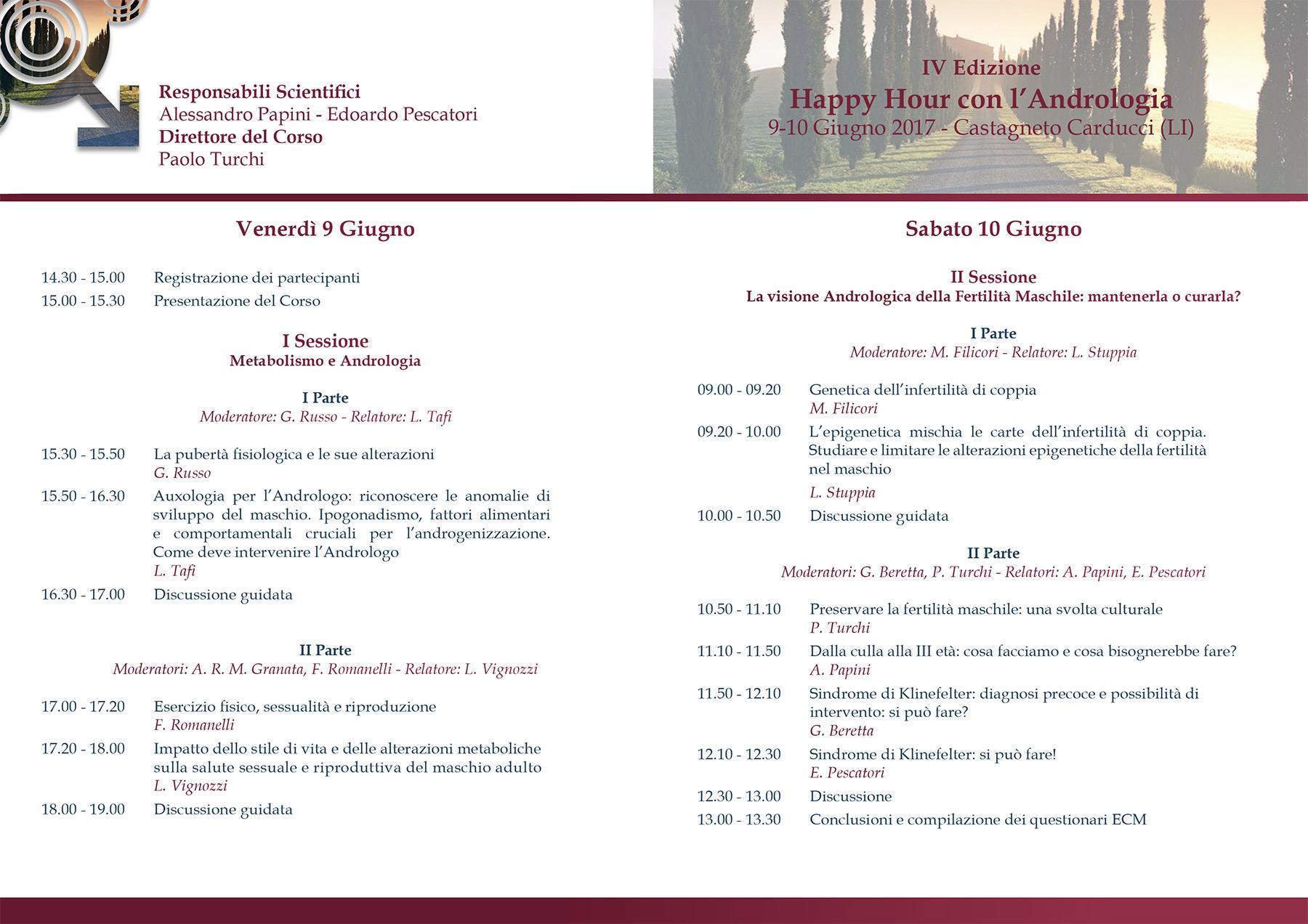 IV-Edizione-Happy-Hour-con-lAndrologia-9-10-Giugno-2017---Castagneto-Carducci-2