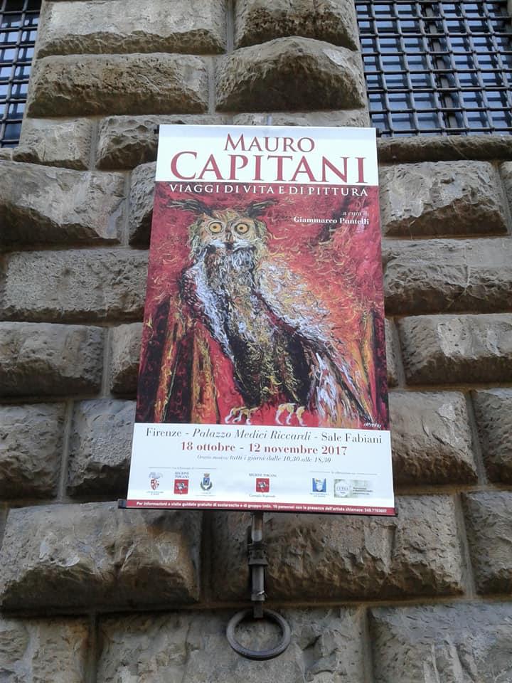 Mauro Capitani 3