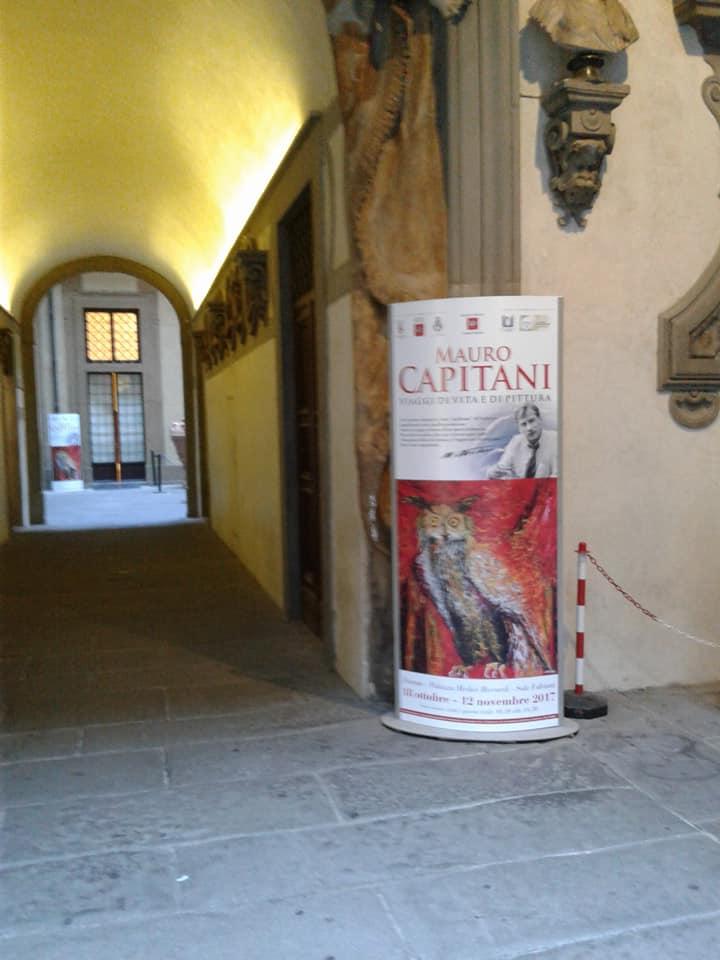 Mauro Capitani 4