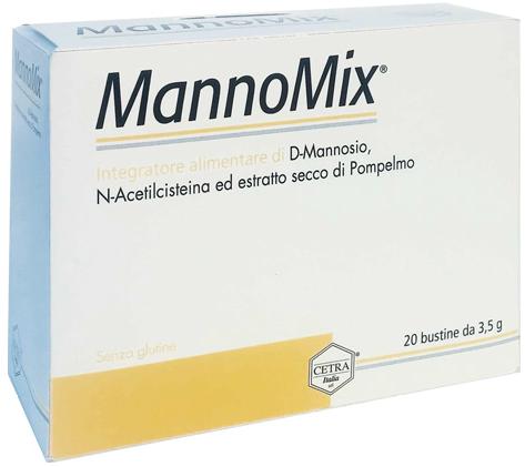 cetra_Mannomix_gluten_free