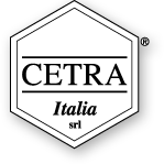 Cetra Italia