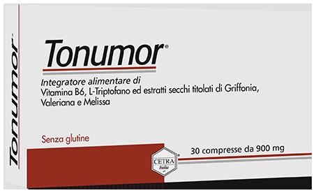 Tonumor-astuccio-p