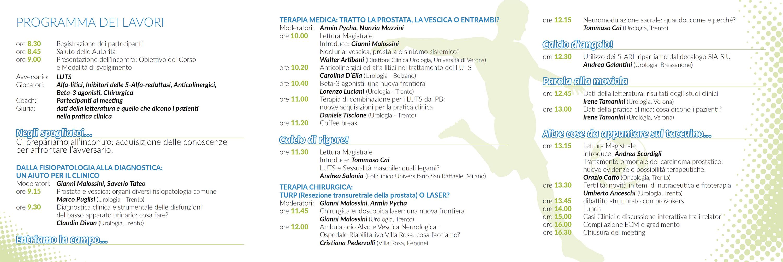 SINTOMI-DEL-BASSO-APPARATO-URINARIO--DALLA-FISIOPATOLOGIA-ALLA-TERAPIA2