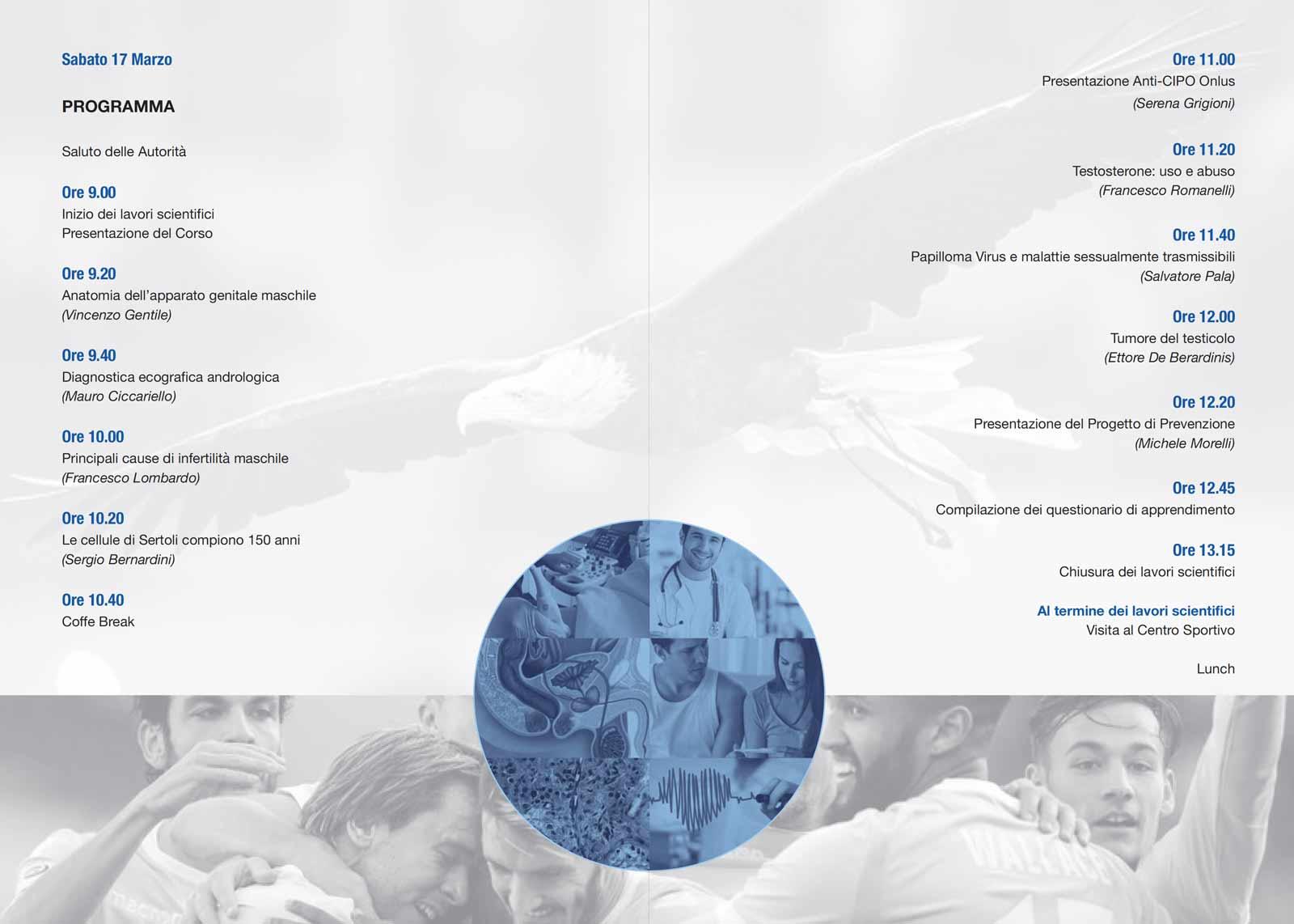 Lazio_programmaCentro-Sportivo