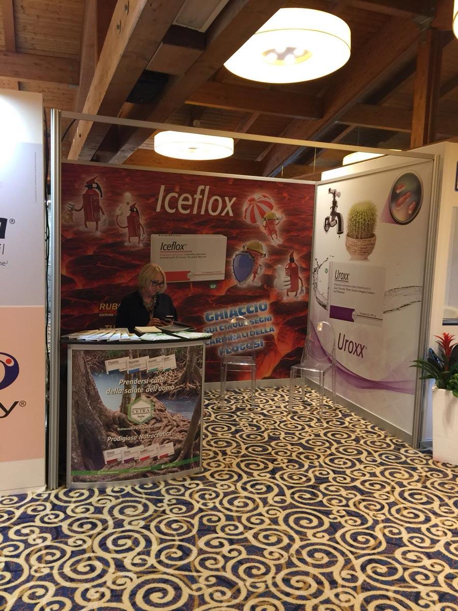 CETRA-ITALIA-Congresso-Societa-Italiana-Andrologia-2018